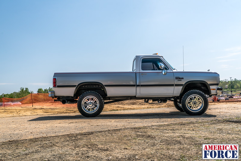 @bcecil92-1993-Gray-Dodge-W350-20x12-REBEL-SS-AFW03881-12April 28, 2018.jpg
