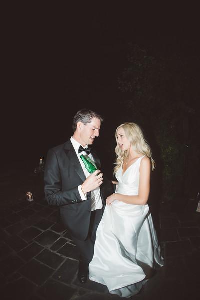 20160907-bernard-wedding-tull-486.jpg