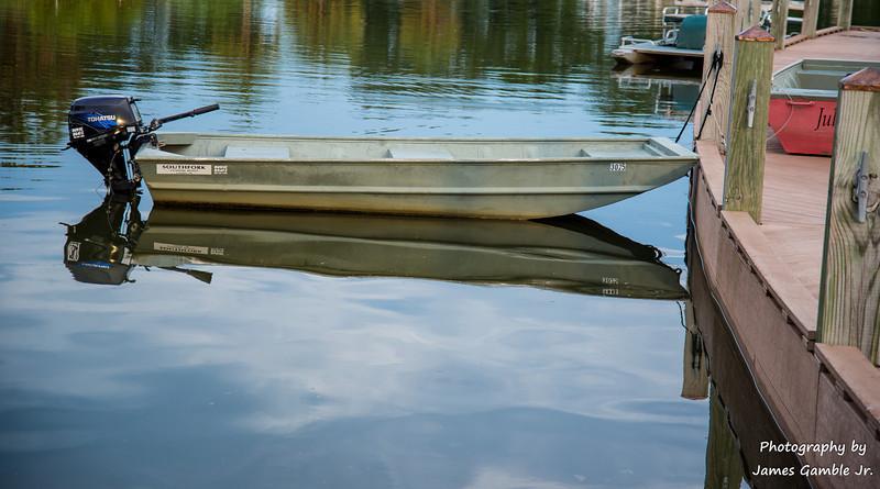 Boat-Rentals.jpg