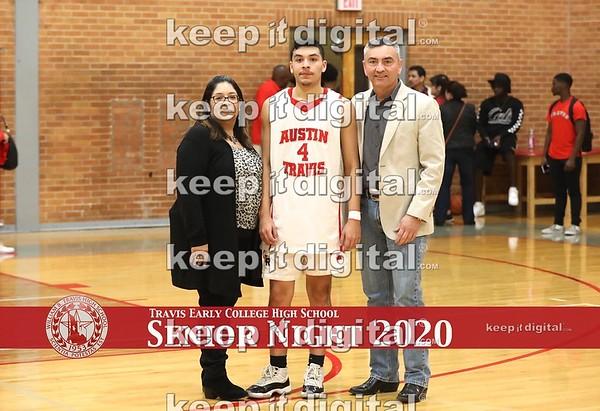02_14_20 Boys Basketball Senior Night
