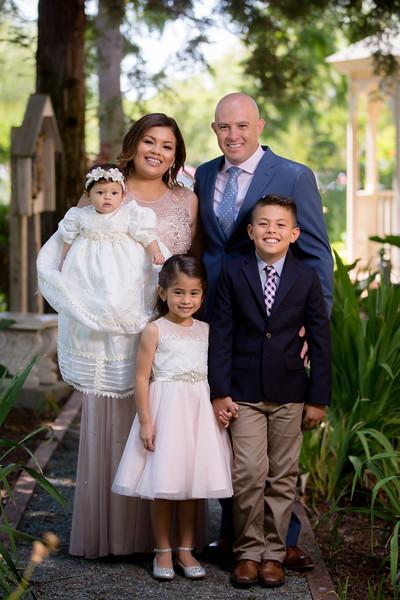 Gerardo, Daniel and Alexa Baptism-9.jpg