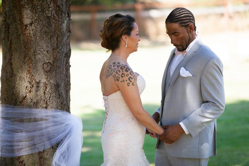 ALoraePhotography_Kristy&Bennie_Wedding_20150718_210.jpg