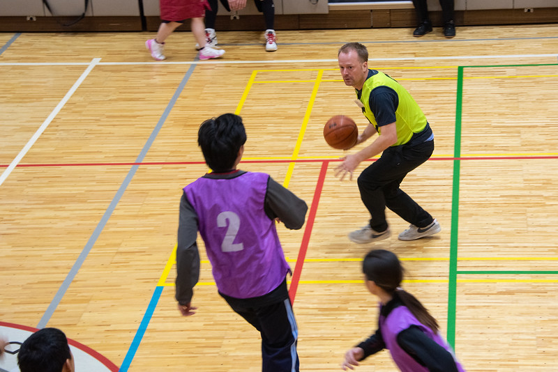 Service at YIS-Special Olympics Basketball-YIS_8732-2018-19.jpg