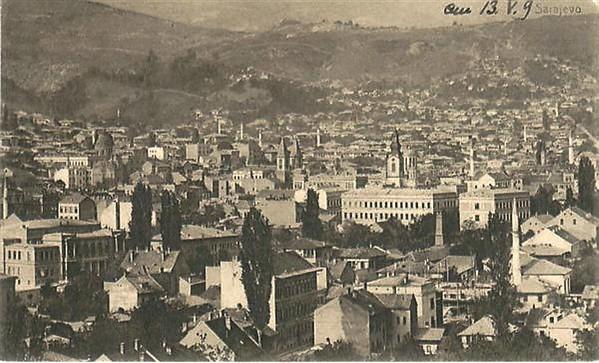 1908god.jpg