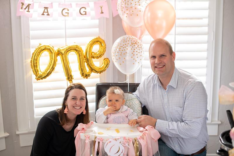 2019-11-30 Maggie's 1st Pirthday Party 030.jpg