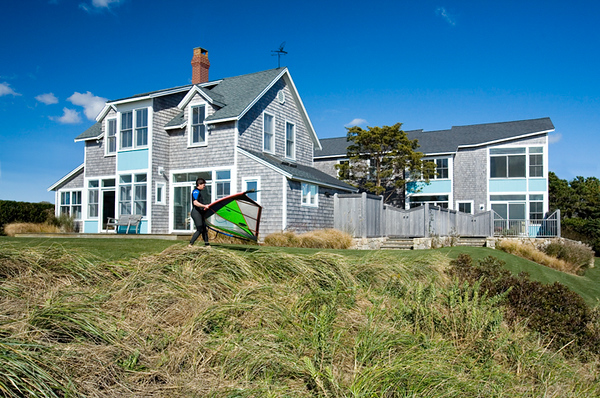 Boston Mag Hill Brother and windsurf board 1.jpg