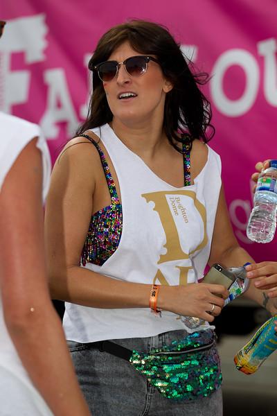 Brighton Pride 2015-40.jpg