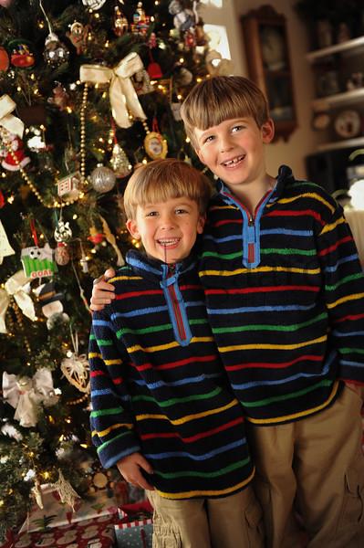 12-29-17 Parker and Hunter Edwards -2.jpg