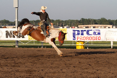 Nebraska HS Rodeo