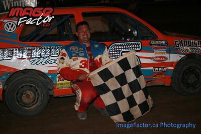 Humberstone Speedway August1st