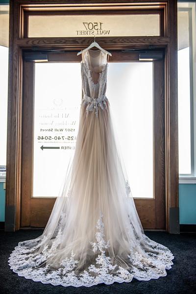 Everett Seattle monte cristo ballroom wedding photogaphy -0002.jpg
