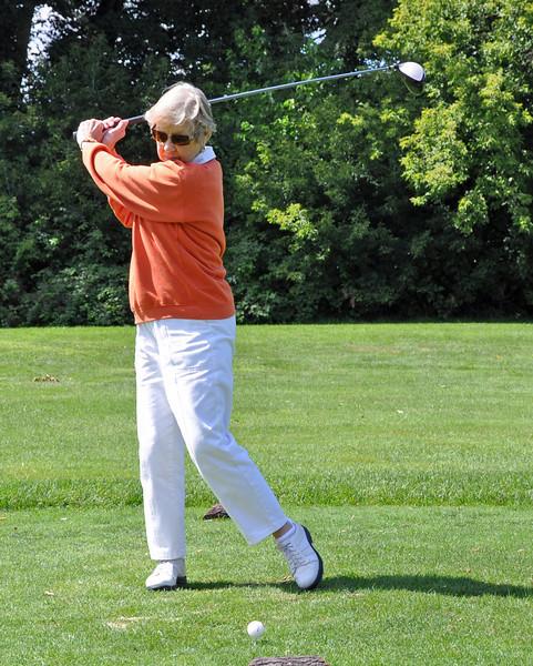 Assumption BVM Golf 8-30-09-082.JPG