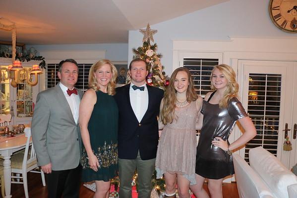 2015-12-24-ChristmasEve