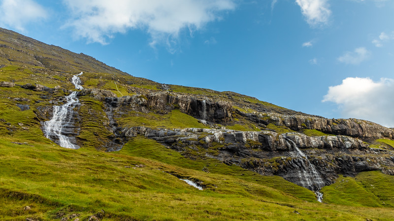 Faroes_5D4-2254-HDR.jpg