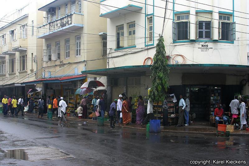 T.01_14.Dar Es Salaam_Indische wijk.jpg