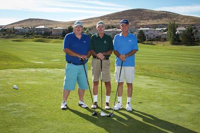01-A Golf Teams