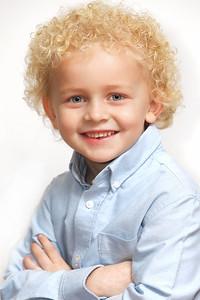 Ryan Killeen 12-03-2011