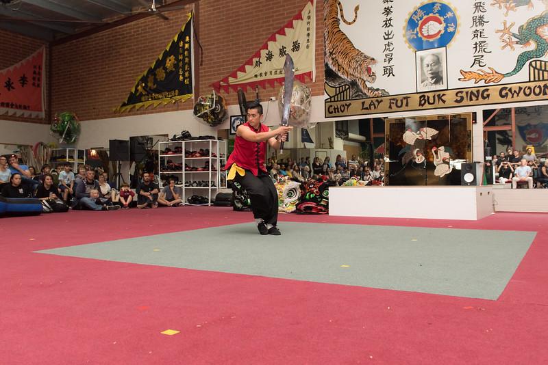 Shaolin-52.jpg