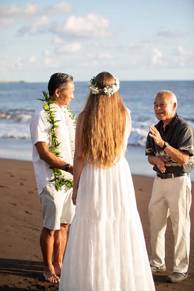 Waimea Kauai Wedding-26.jpg