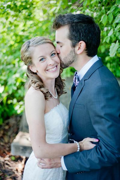jake_ash_wedding (247).jpg