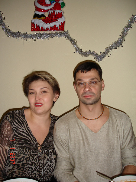 2006-12-31 Новый год - Кострома 032.JPG
