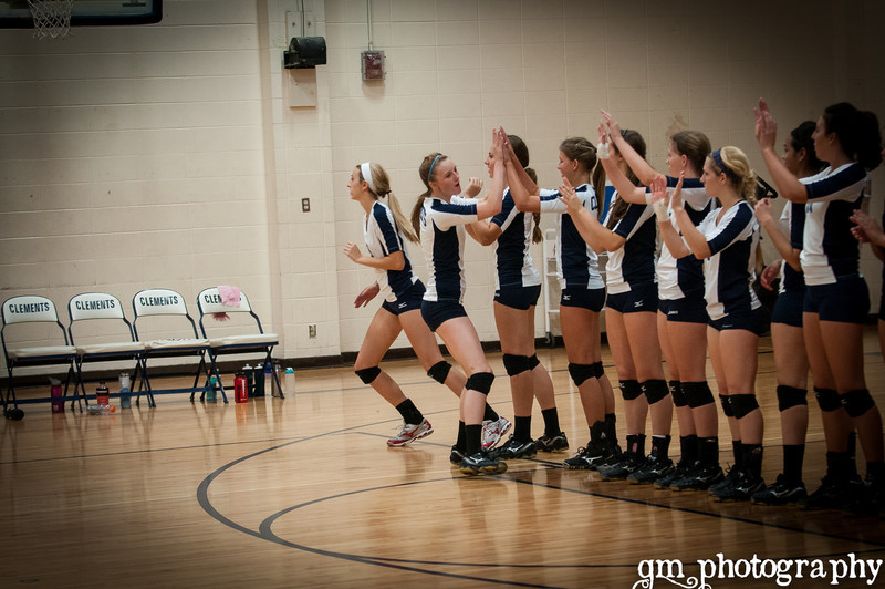 2012 CHS Varsity Lady Rangers-Clear Creek-0862.jpg