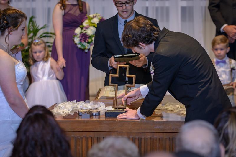 Kayla & Justin Wedding 6-2-18-208.jpg