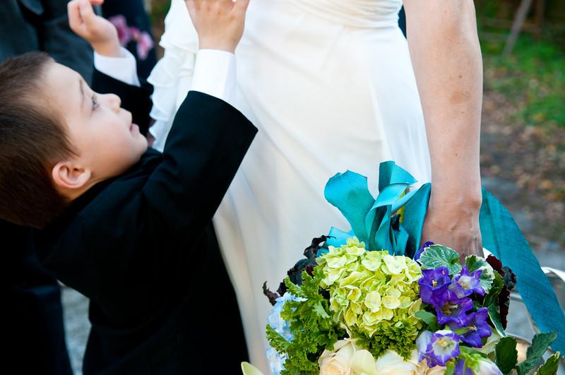 Keith and Iraci Wedding Day-166.jpg