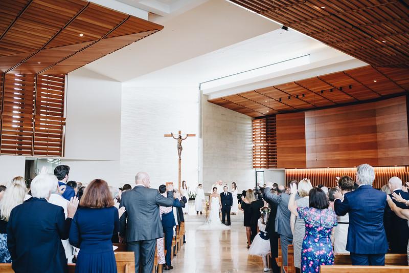 Zieman Wedding (277 of 635).jpg