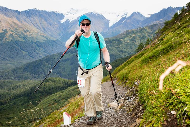 Alyeska Climbathon September 09, 2017 0237.JPG