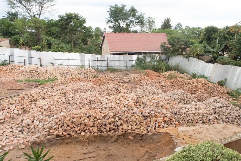 Uganda-0073.jpg