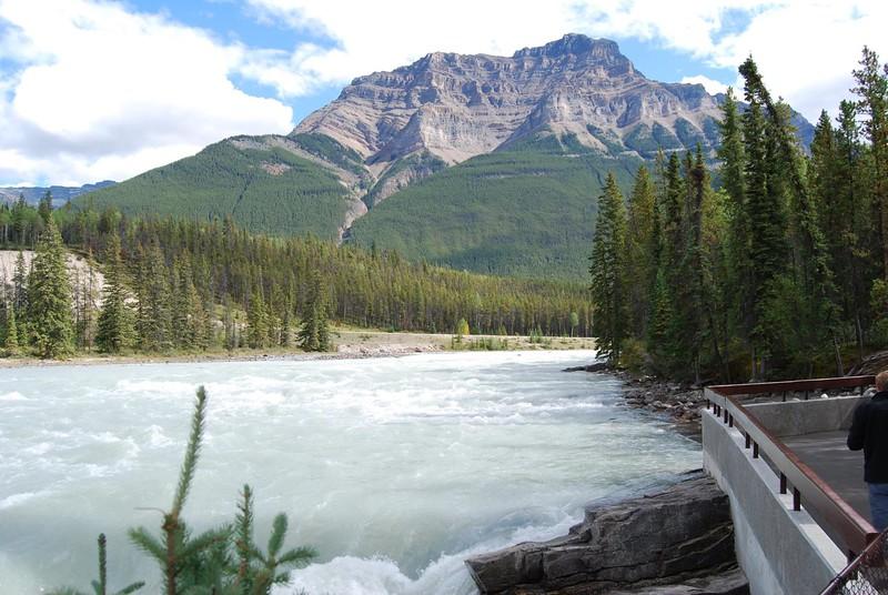 Canadian_rockies_3_047.jpg