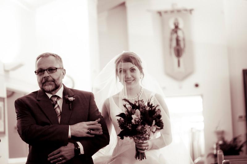 Wedding_39 (1).jpg