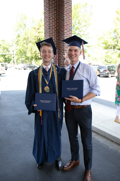 2019 PCA Graduation-6051.jpg