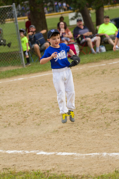 September 2019TBall Game1009.JPG