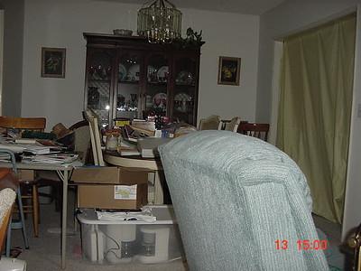 Grandma's photos