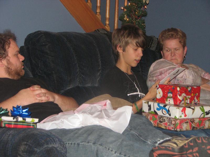 Thanksgiving 2010 025.JPG