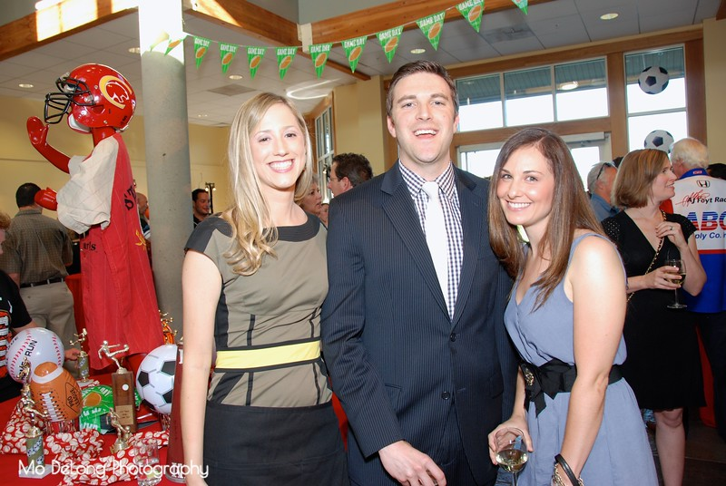 Joanna Shallezk-Klein, Michael Yongue and Natalie Lacome.jpg