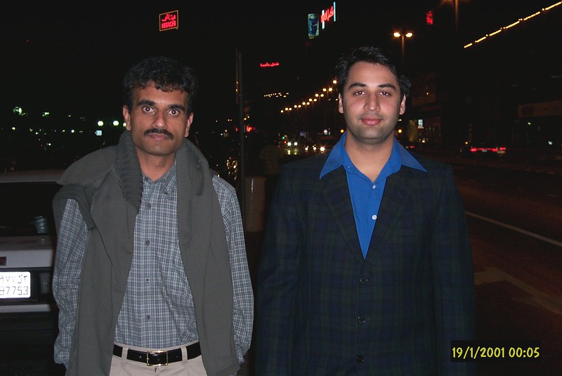 Haroon-Khan.jpg