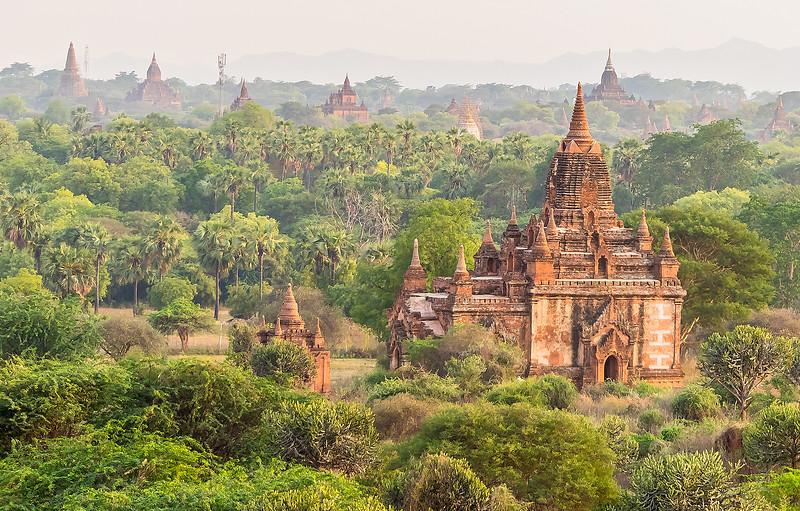 Myanmar Bagan Temples_P1140743.jpg