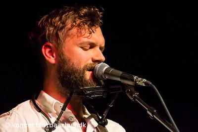 Barrow 14/09 2012