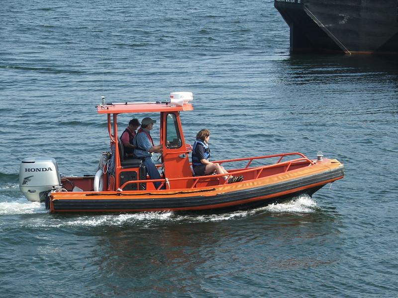 Maine 2007 043.JPG