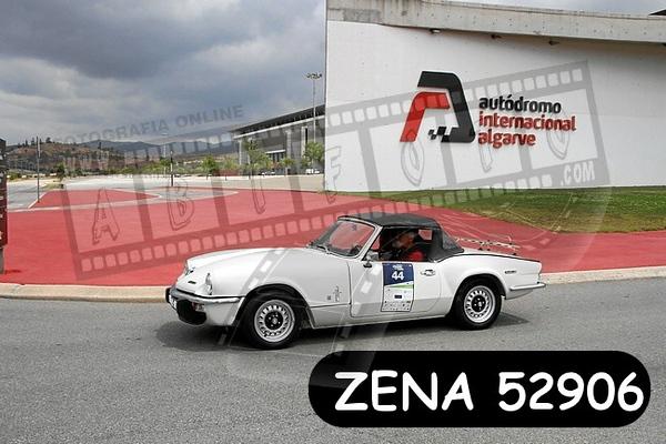 ZENA 52906.jpg