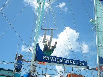 RandomWind 2011-10 October