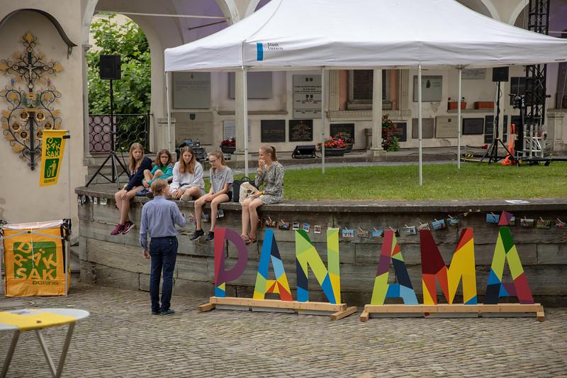 WJT_Luzern_PetheMartin_SA (46 von 290).JPG