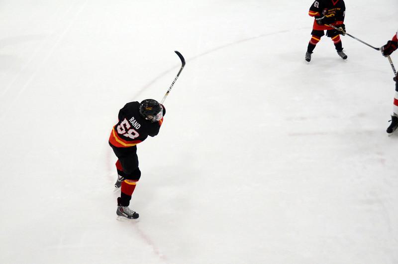 131005 Flames Hockey-112.JPG