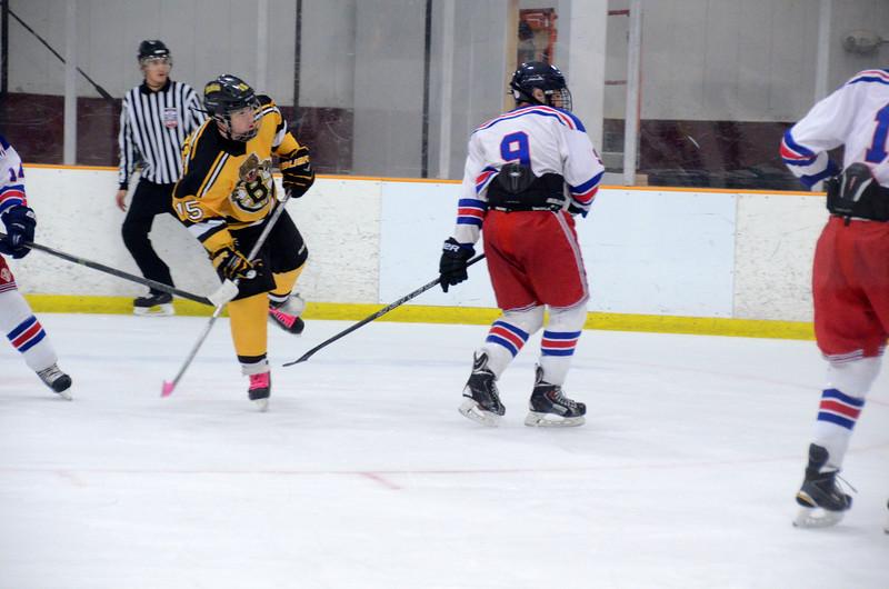 141018 Jr. Bruins vs. Boch Blazers-100.JPG