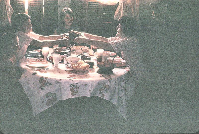 19671124_thanksgiving_ranch