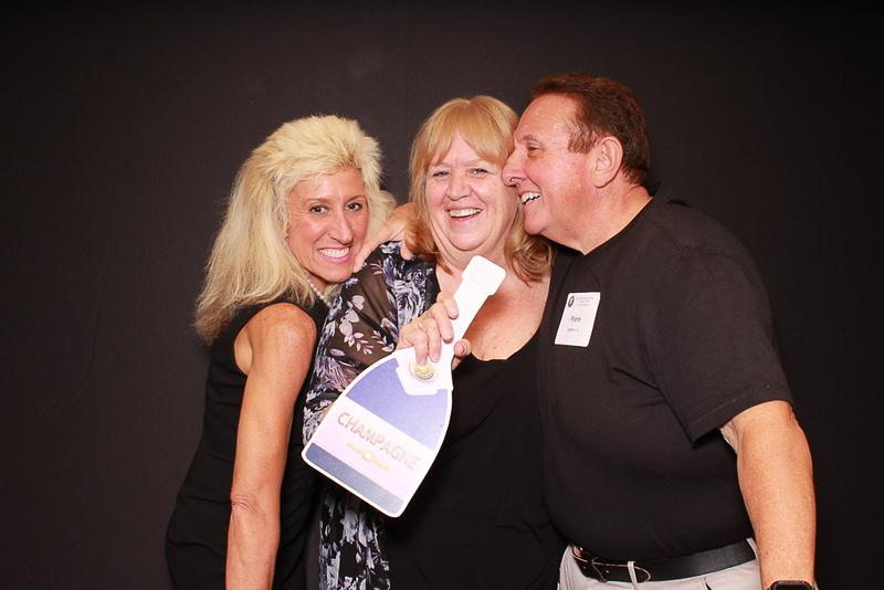 VPHS Reunion, Orange County Event-107.jpg