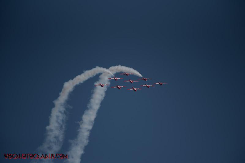 AirShow-43.jpg